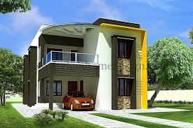 House Plan Luxury Single Storied House Plans Kerala Single