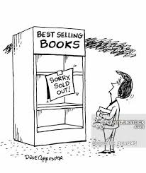 Shop Bookshelves by Bookshelves Cartoons And Comics Funny Pictures From Cartoonstock
