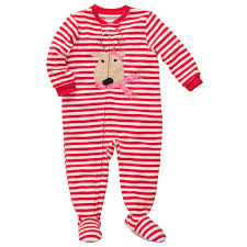 best 25 baby pajamas ideas on pajamas