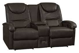 home theater chair theater seating williamsburg furniture