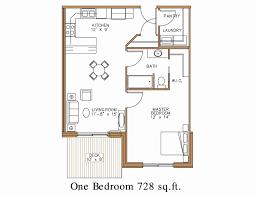 bathroom addition ideas master bedroom floor plans with bathroom addition unique bedroom