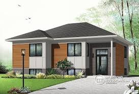 global house plans global house plans luxury house plans home floor plans house