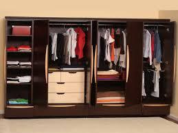 closet dresser home depot modern for bathroom closet dresser home depot