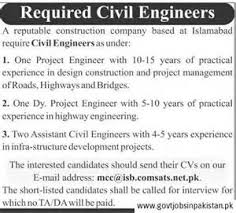 Resume Objective Civil Engineer Examples Of Artistic Resume Persuasive Essay Marriage