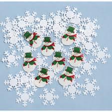 bulk christmas bulk christmas party supplies wholesale party decorations
