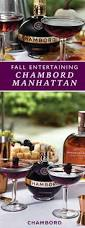 how to make a manhattan drink 85 best chambord recipes images on pinterest raspberry liqueur