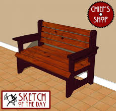 corner bench for foyer bench seat for foyer wooden bench for
