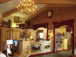 chambre de motel reservation chambre hotel motel la caravelle de baie comeau cote