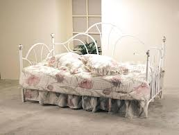 Dining Room Outlet White Full Daybed With Trundle U2013 Dinesfv Com