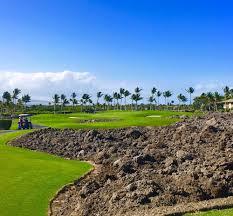 mauna lani resort golf book a tee time 35 photos u0026 30 reviews