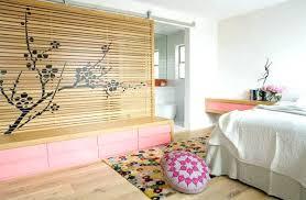 chambre style asiatique chambre style asiatique style decoration chambre style asiatique