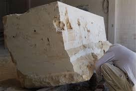 Travertine Bathtub Mexican Marble Travertine Bathtub U0027victoria U0027