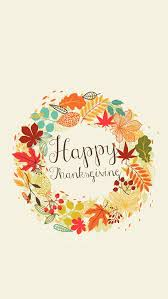 Happy Thanksgiving And Happy Holidays Happy Thanksgiving Festival Collections