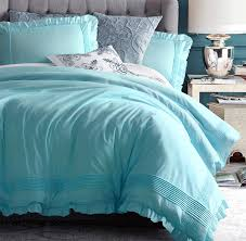 girls princess bedding online buy wholesale princess bedding set from china princess