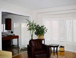 sliding patio doors and shutters doors by shutters canada toronto