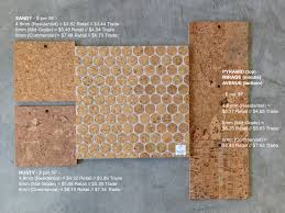 floor perfect cork tiles flooring design for home flooring ideas