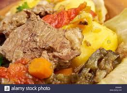 basma cuisine basma stew stock photo royalty free image 71931313
