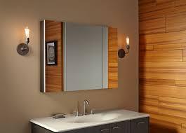 care u0026 cleaning kitchen bathroom kohler