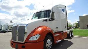 2016 kenworth t680 for sale kenworth t680 in tennessee for sale used trucks on buysellsearch