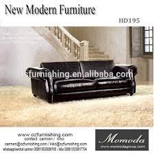 canapé allemagne hd319 foshan meubles en cuir salon canapés allemagne salon en cuir