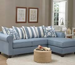 Blue Chesterfield Leather Sofa by Sofa Navy Blue Leather Sofa Famous Navy Blue Leather Sofa For