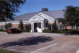 funeral homes in houston american heritage funeral home houston tx funeral home