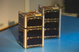 satellites studying space weather climate change launching on elana x