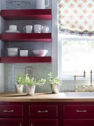 Kitchen Makeover Contest by 15 Of Jillian Harris U0027 Most Stylish Hgtv U0027s Decorating