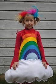 Rooster Halloween Costume 908 Kostüm Images Costume Ideas Carnivals
