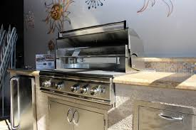 barbecue island and summerset trl 38 inch grill las vegas