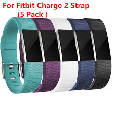 rubber wristband bracelet images 5 pack replacement silicone rubber band strap wristband bracelet jpg