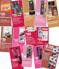 best black friday lipstick deals ulta black friday 2014 deals and my top picks vanityrouge