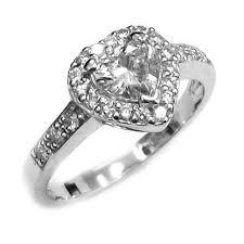 cushion cut split shank engagement rings wedding rings split shank halo ring split shank engagement rings