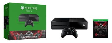 best deals xbox one games black friday best xbox one system bundles to buy during black friday and the