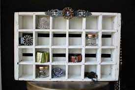 Hutch Jewelry 21 Jewelry Organizing Ideas That Are Better Than A Jewelry Box