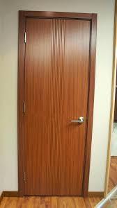 Wood Closet Doors Decoration Barn Door Closets