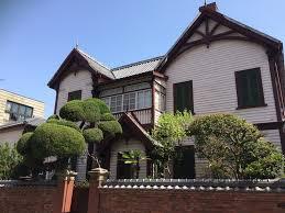 cute houses kobe day 46 kobe beef and an earthquake u2013 where to gumshoe
