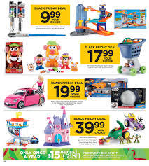 best black friday deals 2017 toys kohls black friday ad 2017 and thanksgiving deals
