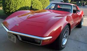 1970 corvette stingray for sale 1970 corvette specifications and search results of 1970 s for sale
