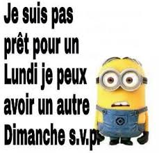 274 film minions images minions quotes