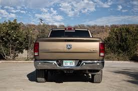 Dodge 1500 Truck Transmission Problems - 2014 ram 1500 ecodiesel crew cab 4x4 verdict review