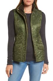 women s quilted jackets nordstrom
