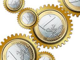 Financiering Financiering Voor Uw Innovatie Twente Safety U0026 Security