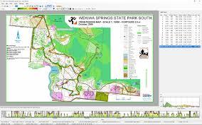 Map Your Run Image071 Jpg