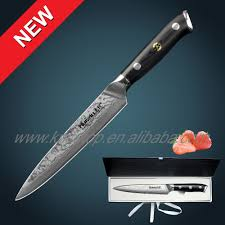 High Carbon Stainless Steel Kitchen Knives by Chef Knife Chef Knife Suppliers And Manufacturers At Alibaba Com