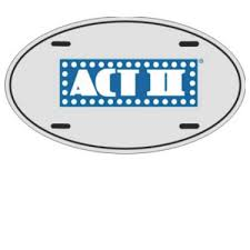 personalized pewter plate silver custom oval aluminum license plates these silver wholesale
