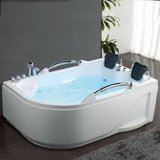 2 person jetted tub shower combo 2 person jetted tub shower combo 2 person jetted tub shower combo 2 person jetted tub shower combo suppliers and manufacturers at alibaba com