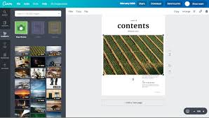 resize and crop your photo canva help center
