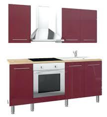changer facade meuble cuisine changer porte meuble cuisine meuble de cuisine u faade with