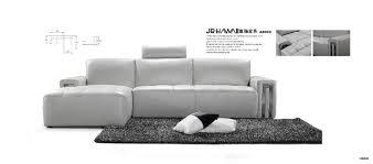 canapé haut de gamme en cuir 8032 prix usine de haute qualité cuir haut de gamme luxueux grand